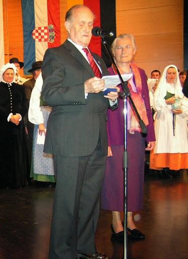 slofolk-2007_654