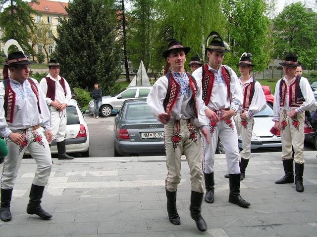 slofolk-2009_039