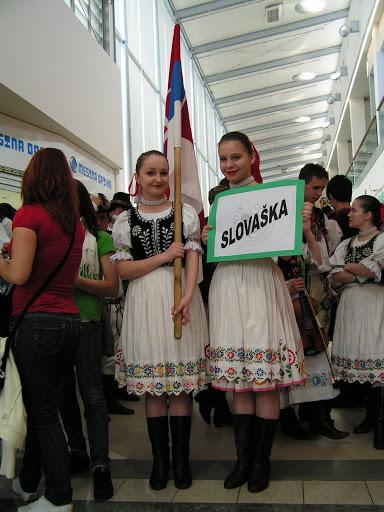 slofolk-2009_325