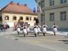 slofolk-2009_198